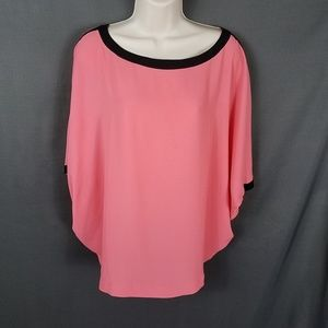 4 for $10- Small LOFT Blouse